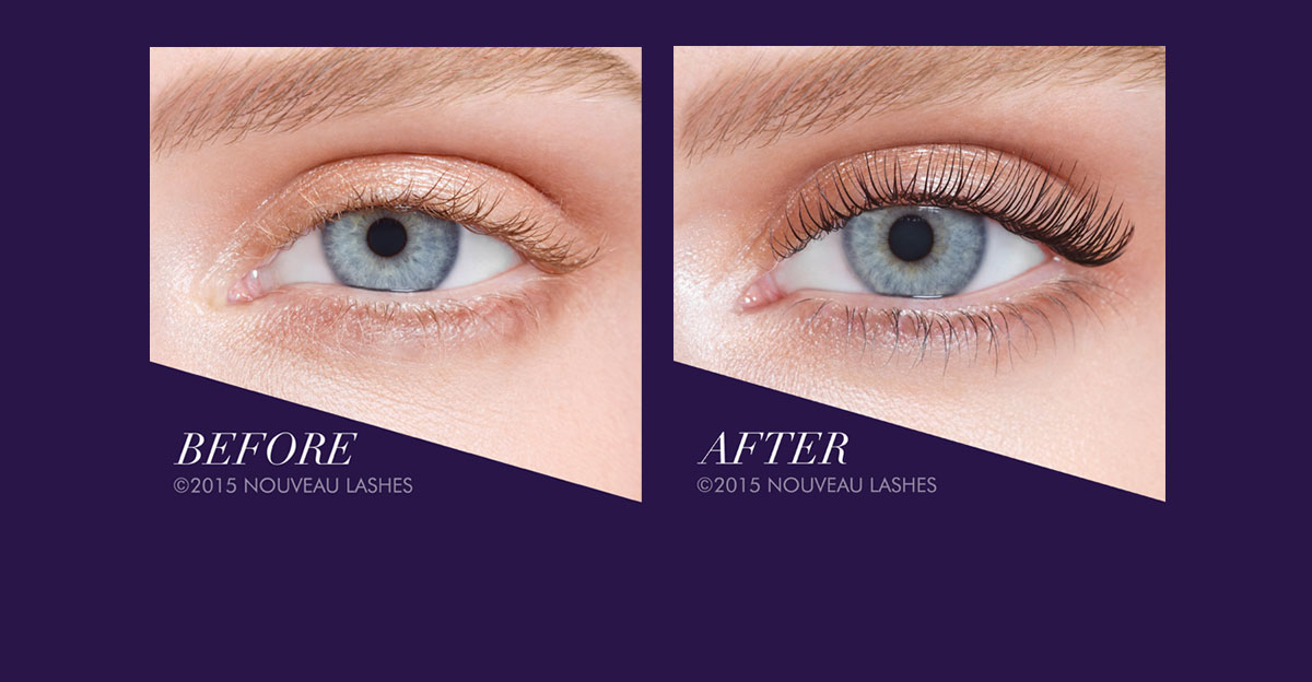 a1ffd2a50f3 LVL Lashes | Laura's Mobile Beauty Treats
